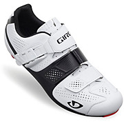 Giro Factor ACC Road Shoes 2016